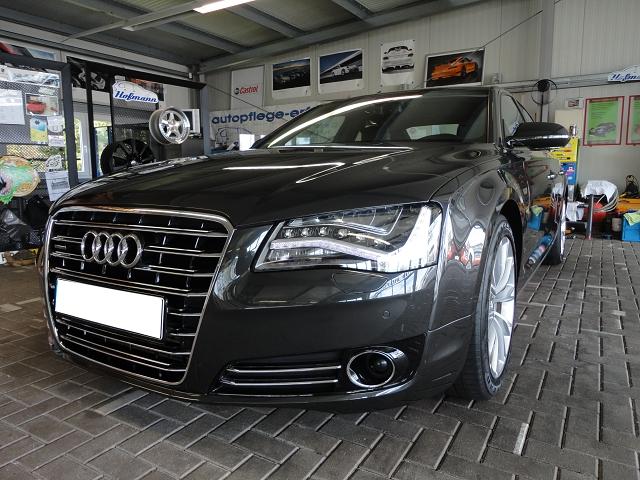 www.autopflege-erfurt.de (9)