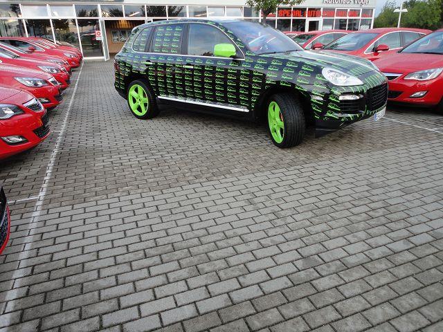 www.autopflege-erfurt.de (94)