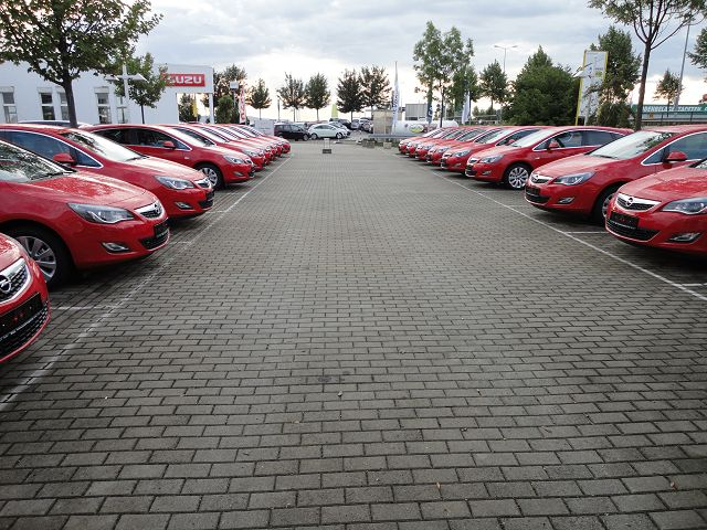 www.autopflege-erfurt.de (96)