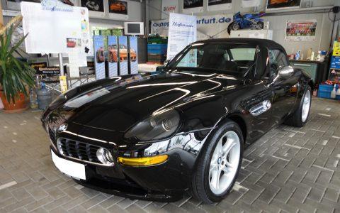BMW Z8 (1)
